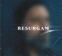 Cover Fink [UK] - Resurgam